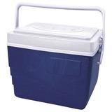 Caixa Térmica Obba Ice 15 Litros