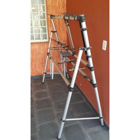 30% De Desconto - Rack Suporte Studio Titanium Completo
