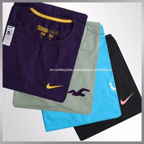Camisa De Luxi
