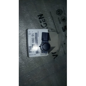 Sensor De Estacionamento- 208 / 308 / C3... Cod:1609981080