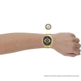 Relógio Masculino Relógio Masculino Mondaine Analógico Soci