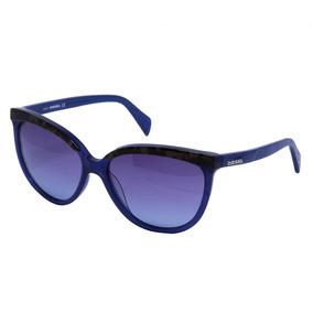 Oculos Diesel De Sol - Óculos no Mercado Livre Brasil 50f67b1d71