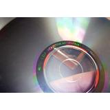 Cds De Soda Stereo Y Andres Calamaro - Le Regalo Dvd