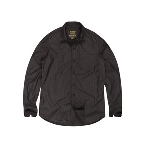 Camisa Masculina Tricoline Maquinetada 1ee995d7a28
