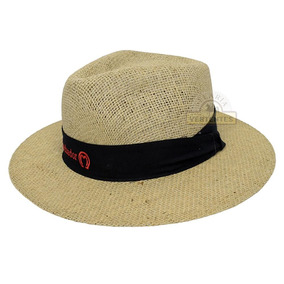 Chapeu Country Dallas Masculino - Chapéus Country no Mercado Livre ... e1a9dd444d1
