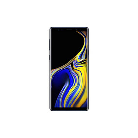 Smartphone Samsung Galaxy Note 9 128gb