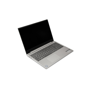 Notebook Lenovo Ideapad 330s 15ikb I5 8250u 4g 1t 81f5