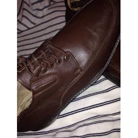 Zapato Escolar Marca Audaz Talla23ymedio