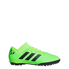 0eefd702f665d Botines Futbol adidas Nemeziz Tango 18.3 Cesp Artif Hombre