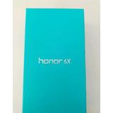 Huawei Honor 6x 32g