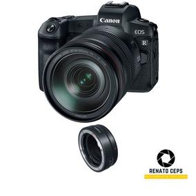 Camera Polaroid 660 Analogicas E - Câmeras no Mercado Livre Brasil 6792aac7bc