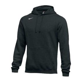 Hombres De Nike Therma-fit Cremallera Polar Sudadera Con