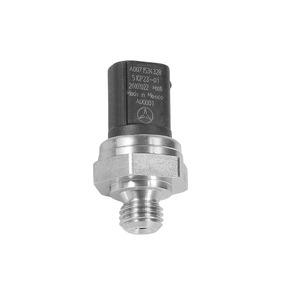 Sensor Pressão Sprinter Cdi 311 Om611la A0071534328 Original