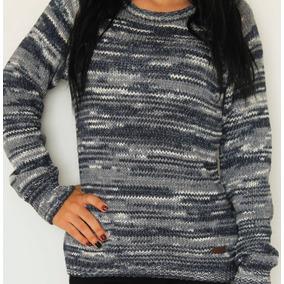 Sacos En Lana Mujer Juveniles - Ropa y Accesorios en Mercado Libre ... 133048f750e5