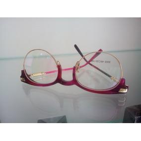 Oculos De Leitura Unisex Lindo
