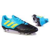 Zapatos Rugby Kakari adidas Nuevos! Envío Gratis!