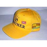Gorra F1 Formula1 Ralf Schumacher Honda Cachucha No Tiendas