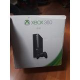 Xbox 360 Slim Con Chip