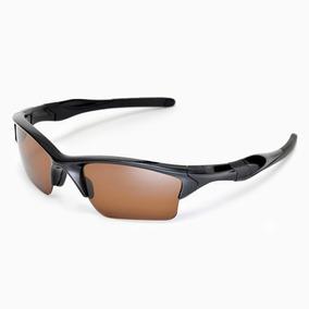 Oculos De Sol Barato Ate 20 Reais - Óculos no Mercado Livre Brasil c542a91e9b