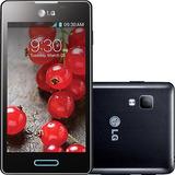 Celulares Com Android, Rastreador, E Escuta Ambiente