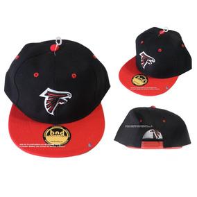 Atlanta Falcons Halcones Gorra Envio Gratis Nfl Ace70 a57d327ccb7