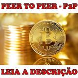 0.003 Btc Bitcoin - Mercado Pago - P2p (sem Burocracia)