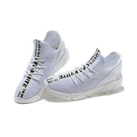 outlet store de619 9226f Tenis adidas Off White Yeezy Originales