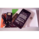 Nokia Lumia 635 - Semi Novo
