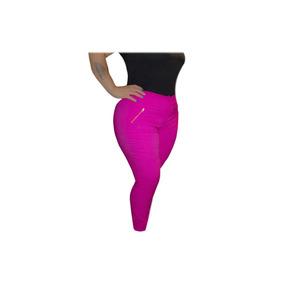 Pantalón P/ Dama Fiusha Redsky T: 13, 15 Y 19