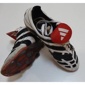 ... ireland adidas predator accelerator 1998 blancos us 8.5 uk 8 mx 6.5  f781b e4cd1 e65248b5b21a0