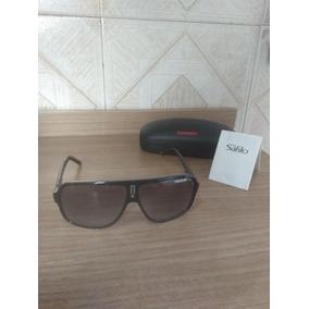 Óculos Carrera 27 Xaxic De Sol - Óculos no Mercado Livre Brasil 6be33894f8