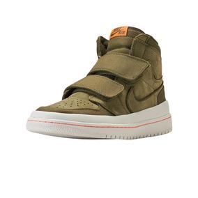Tenis Nike Jordan 1 Rehi 27.5 Mx