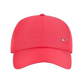 Bone Nike Pink - Bonés para Masculino no Mercado Livre Brasil 0ae46a24a8a