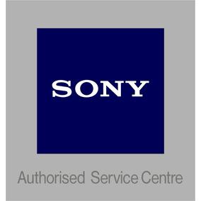 Painel De Led Para Tv Sony Xbr-65x855d - Nova