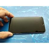 Iphone 6 De 32 Gigas.gris Espacial.usado. $4499 Con Envío.