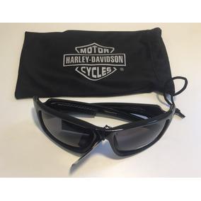 76d842a797bba Culos Harley Davidson Hd 1201 Original Frete Gratis! De Sol - Óculos ...