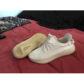 Yeezy V2 350 Cream White | Envio Gratis |