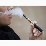 Caneta Narguilé Com 12 Essências Grátis Sem Nicotina