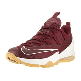 competitive price 6d8a2 19f09 ... canada tenis hombre nike lebron xiii low basketball 15 vellstore 23626  363da