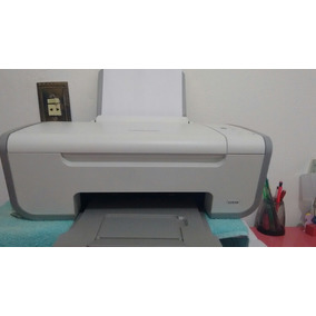 Impressora Multifuncional X2630 3 Em 1