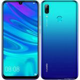 Celular Huawei P Smart 2019 6.2