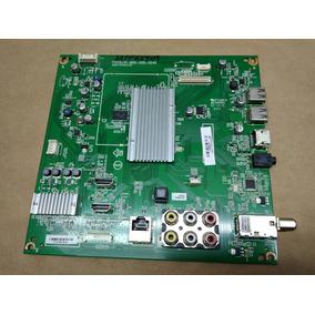 Placa Principal Philips 32pfg5509