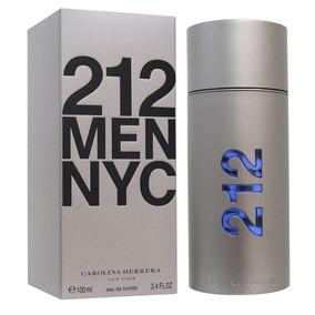 ae4a075a5b5 Lojas Renner Perfumes Importados Carolina Herrera - Perfumes em ...