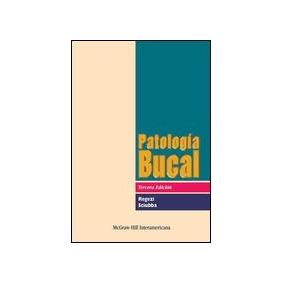 patologia oral de regezi