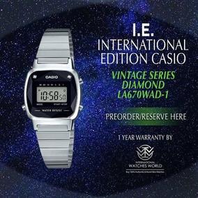 f9267401970 Relogio Champion Vintage - Relógios De Pulso no Mercado Livre Brasil