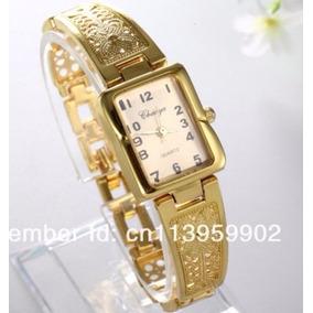 be2b597207f Relogios Femininos Os - Relógio Outras Marcas em Barreiras no ...