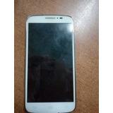 Celular Alcatel One Touch 7042a ¡¡usado!!