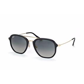 46e34fcbd82 Oculos Ray Ban. Rb4273 Feminino De Sol - Óculos no Mercado Livre Brasil