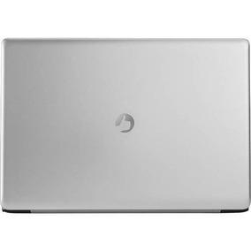 Notebook Motion I34500ai-15 Intel Core I3 4gb 500gb 15,6