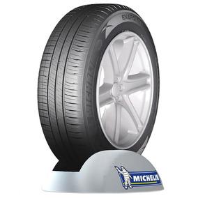 Pneu Michelin Aro16 195/55r16 87h Tl Energy Xm